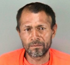 2015-07-20 Lopez-Sanchez deported2